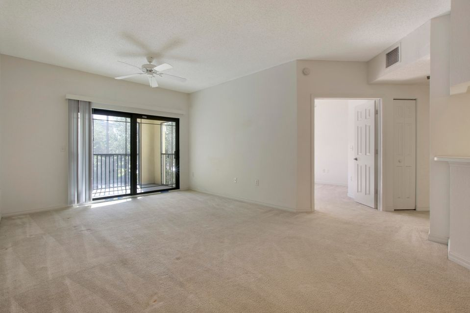 3020 Alcazar Place 201, Palm Beach Gardens, FL, 33410