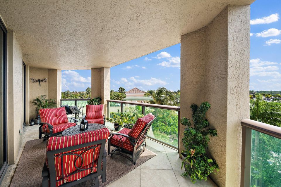 3610 Gardens Parkway 403a, Palm Beach Gardens, FL, 33410