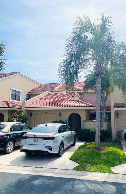 818 Windermere Way, Palm Beach Gardens, FL, 33418