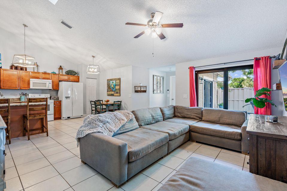 5652 Eagle Lake Drive, Palm Beach Gardens, FL, 33418