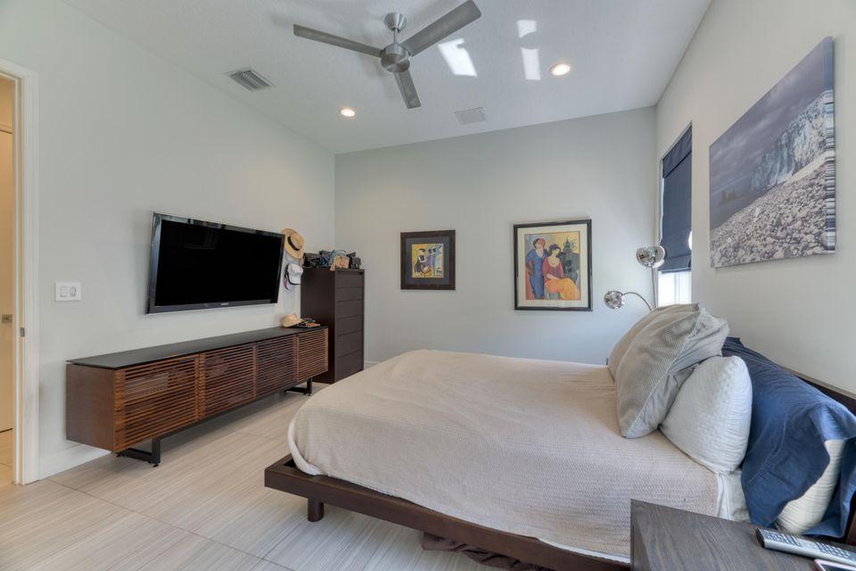 208 Via Emilia, Palm Beach Gardens, FL, 33418