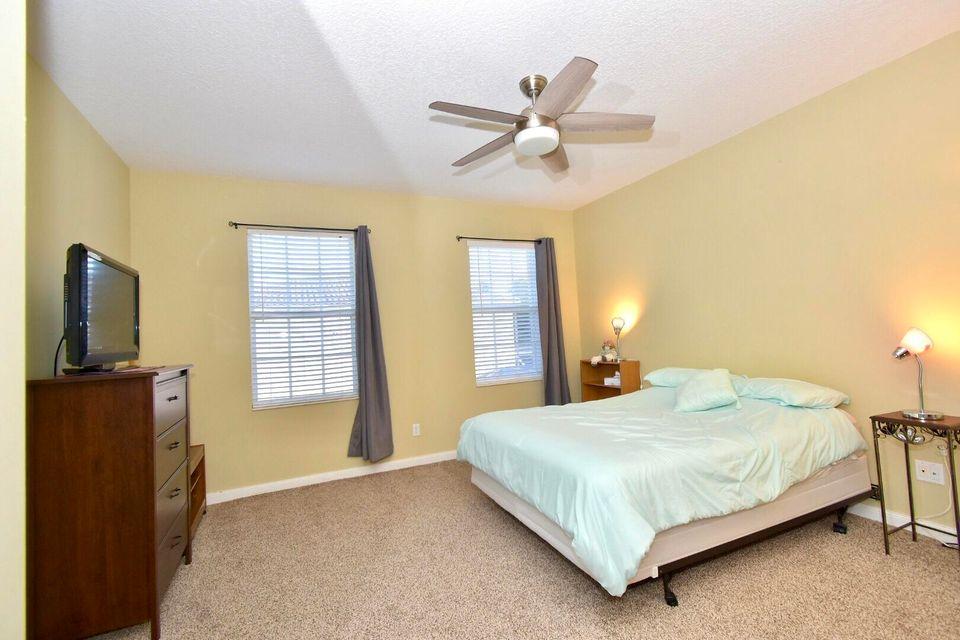 318 Salinas Drive, Palm Beach Gardens, FL, 33410