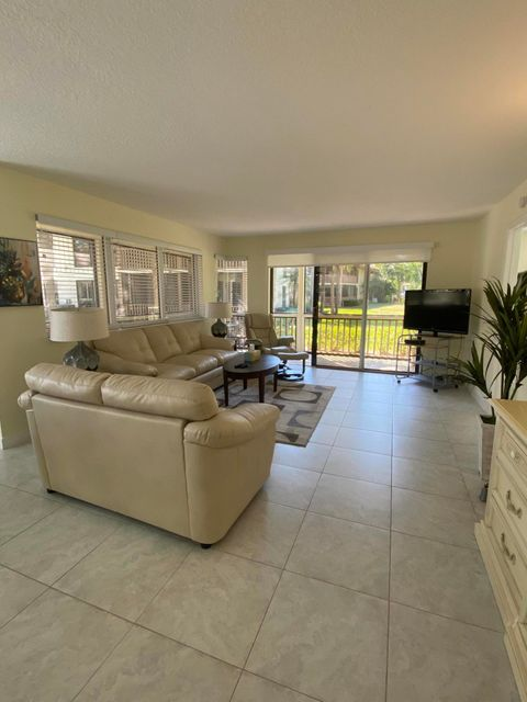 319 Brackenwood Circle, Palm Beach Gardens, FL, 33418