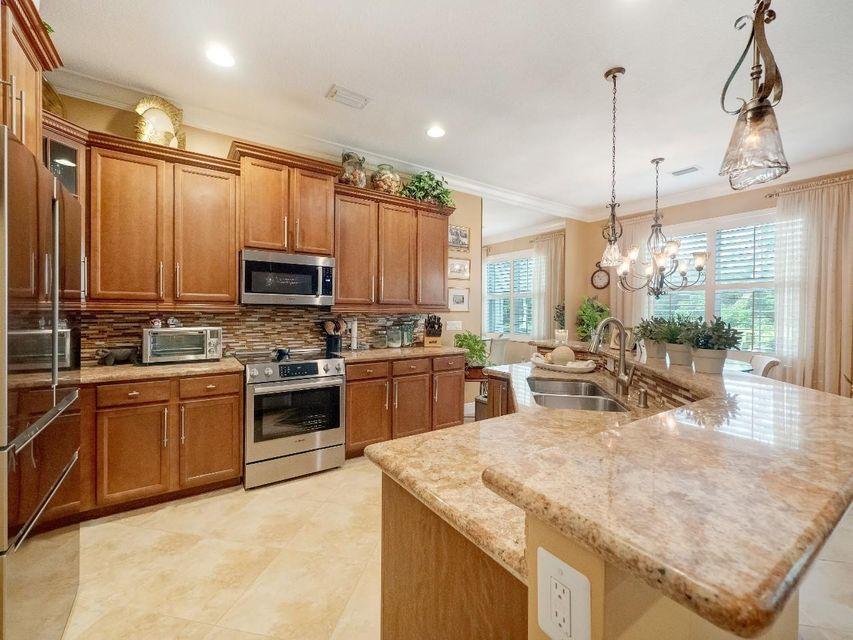 4115 Darlington Street, Palm Beach Gardens, FL, 33418