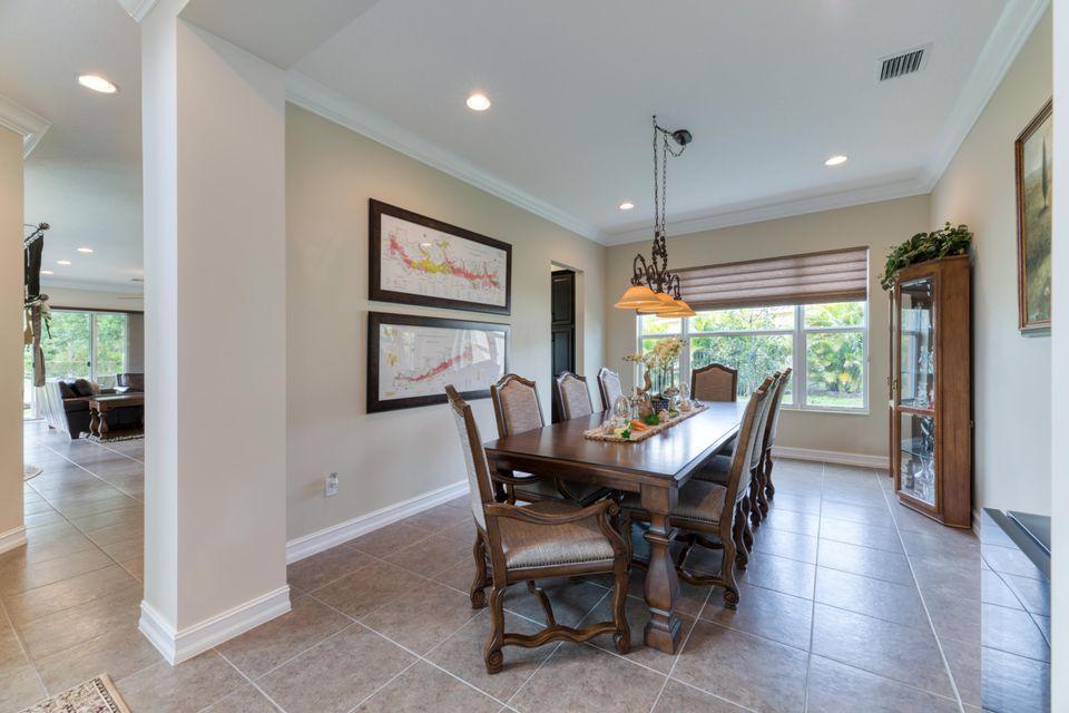 7930 Arbor Crest Way, Palm Beach Gardens, FL, 33412