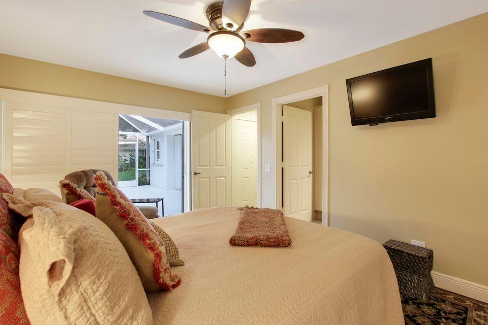 6704 Geminata Oak Court, Palm Beach Gardens, FL, 33410