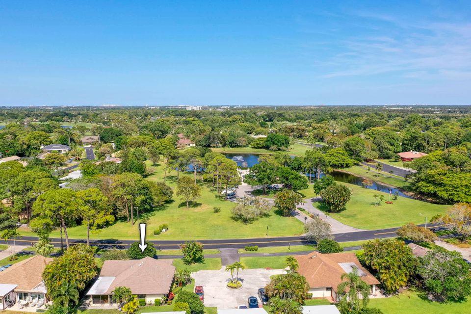13345 Cross Pointe Drive, Palm Beach Gardens, FL, 33418