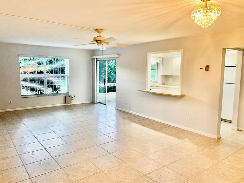 5540 Tamberlane Circle 117, Palm Beach Gardens, FL, 33418