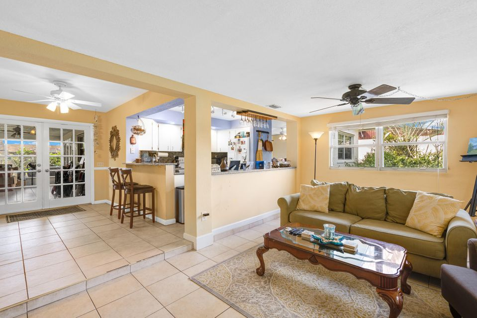 9501 Keating Drive, Palm Beach Gardens, FL, 33410