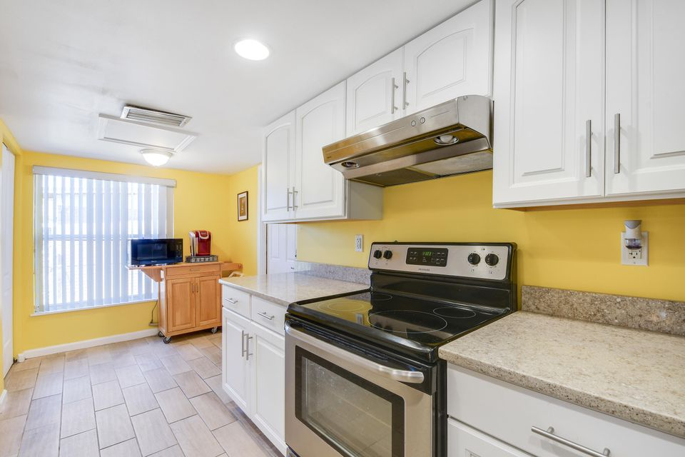 3774 Catalina Road, Palm Beach Gardens, FL, 33410