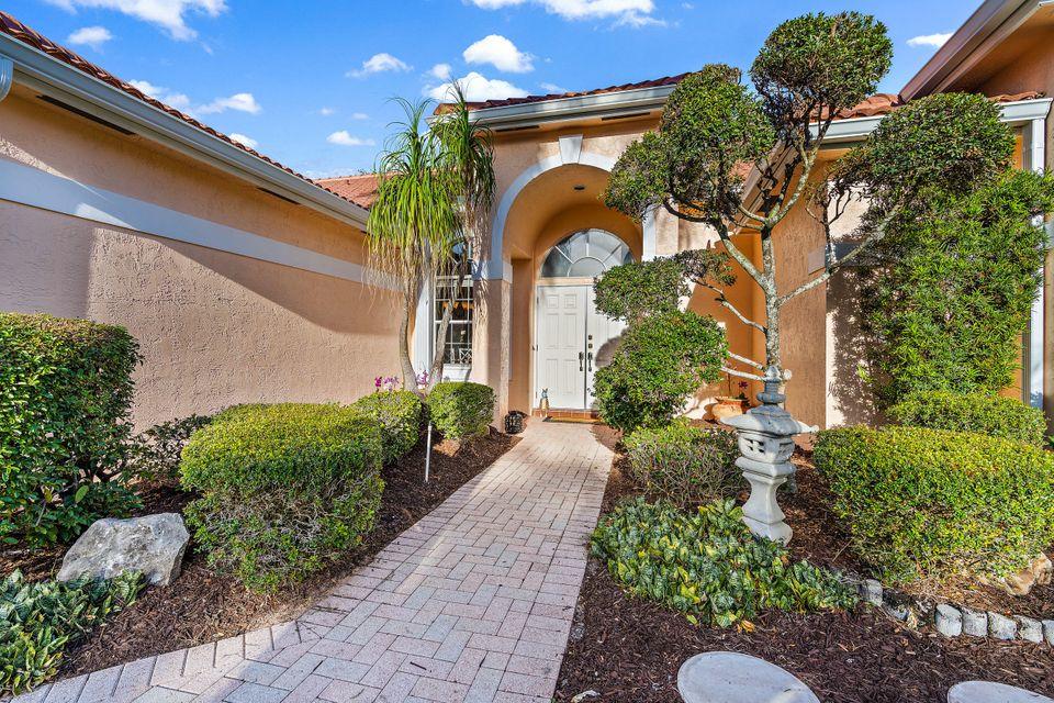 10281 Allamanda Boulevard, Palm Beach Gardens, FL, 33410