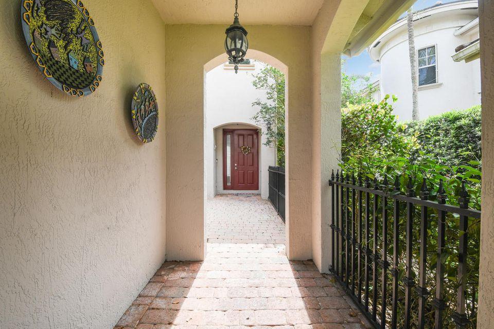 726 Bocce Court, Palm Beach Gardens, FL, 33410
