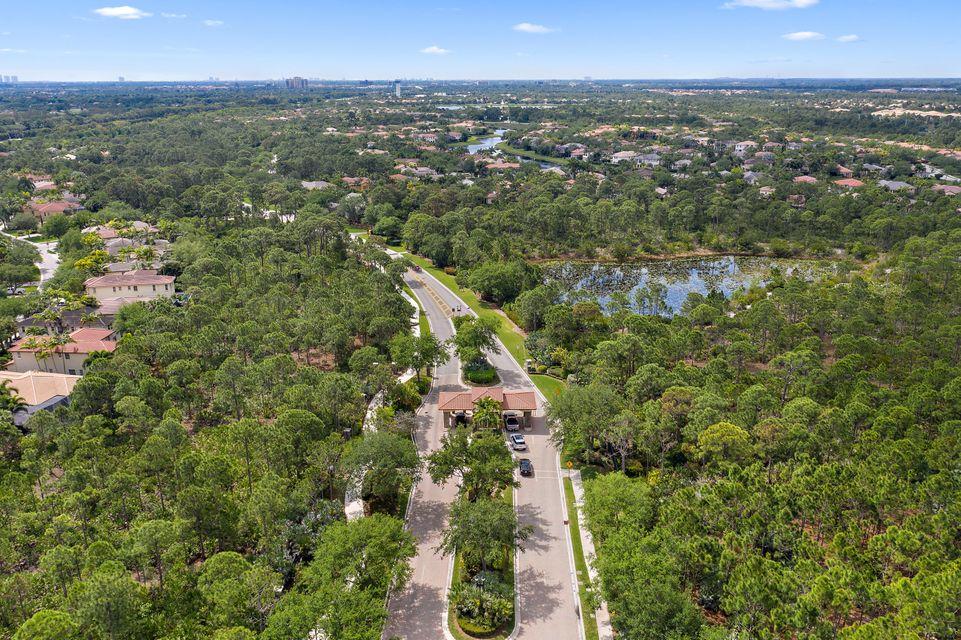108 Evergrene Parkway, Palm Beach Gardens, FL, 33410