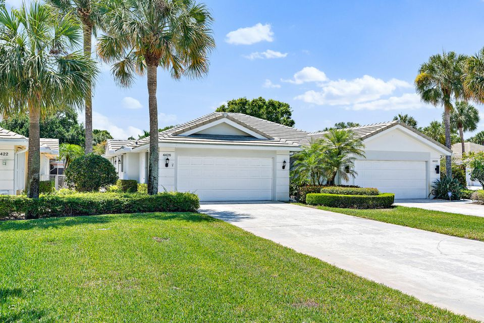 4426 Lacey Oak Drive, Palm Beach Gardens, FL, 33410