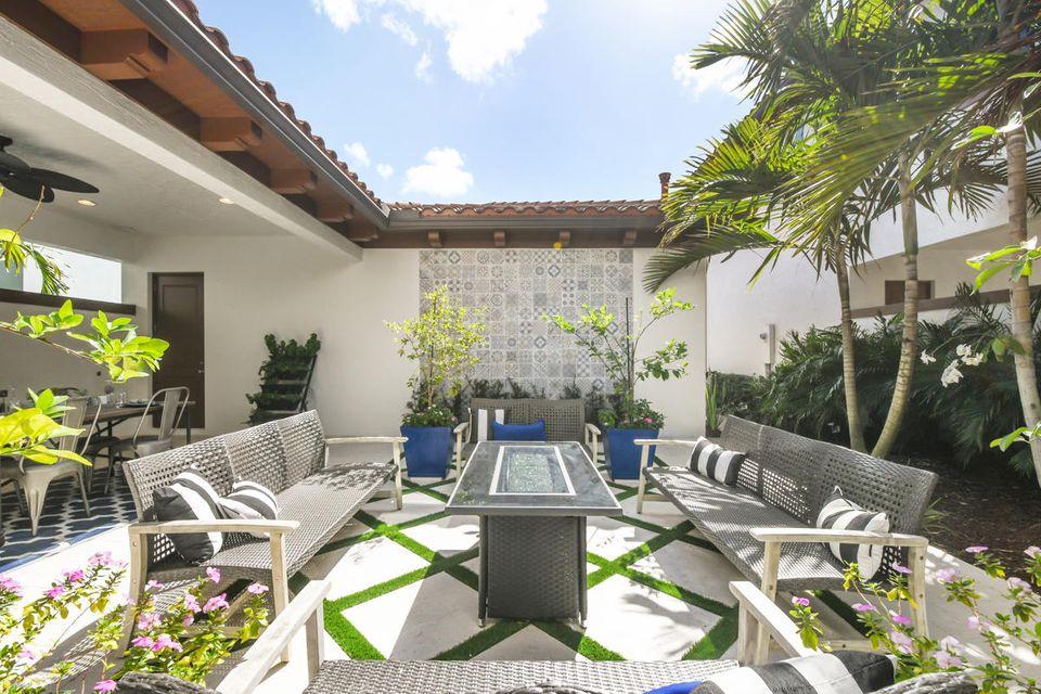 8032 Hobbes Way, Palm Beach Gardens, FL, 33418