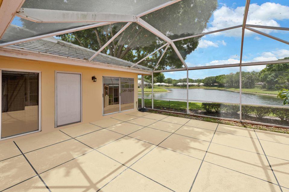 3304 Lakemont Court, Palm Beach Gardens, FL, 33403