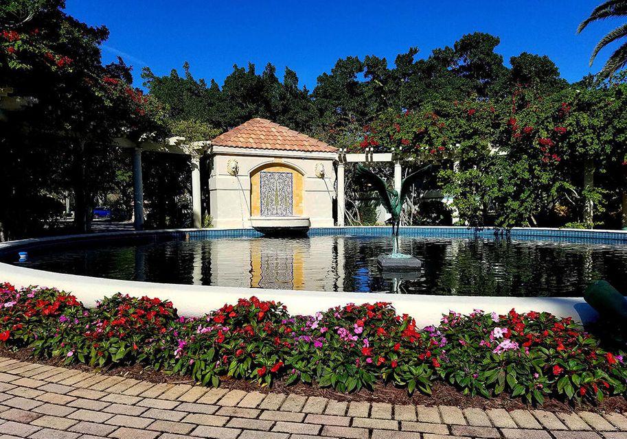 5 Via Aurelia, Palm Beach Gardens, FL, 33418