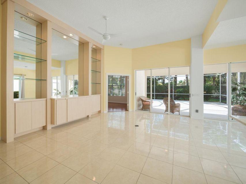 359 Kelsey Park Circle, Palm Beach Gardens, FL, 33410