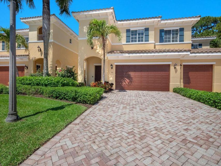 355 Chambord Terrace, Palm Beach Gardens, FL, 33410