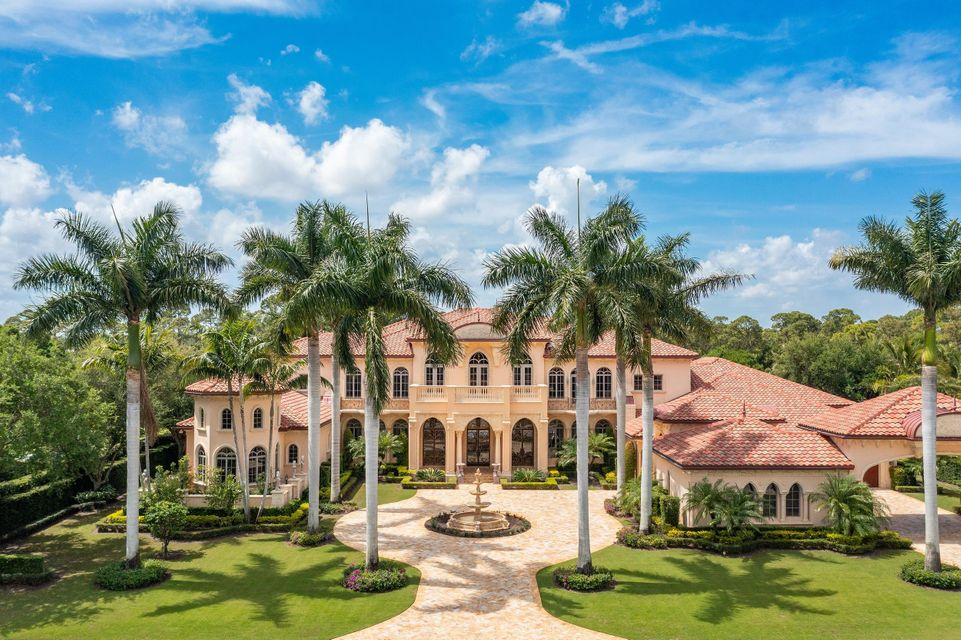 12236 Tillinghast Circle, Palm Beach Gardens, FL, 33418