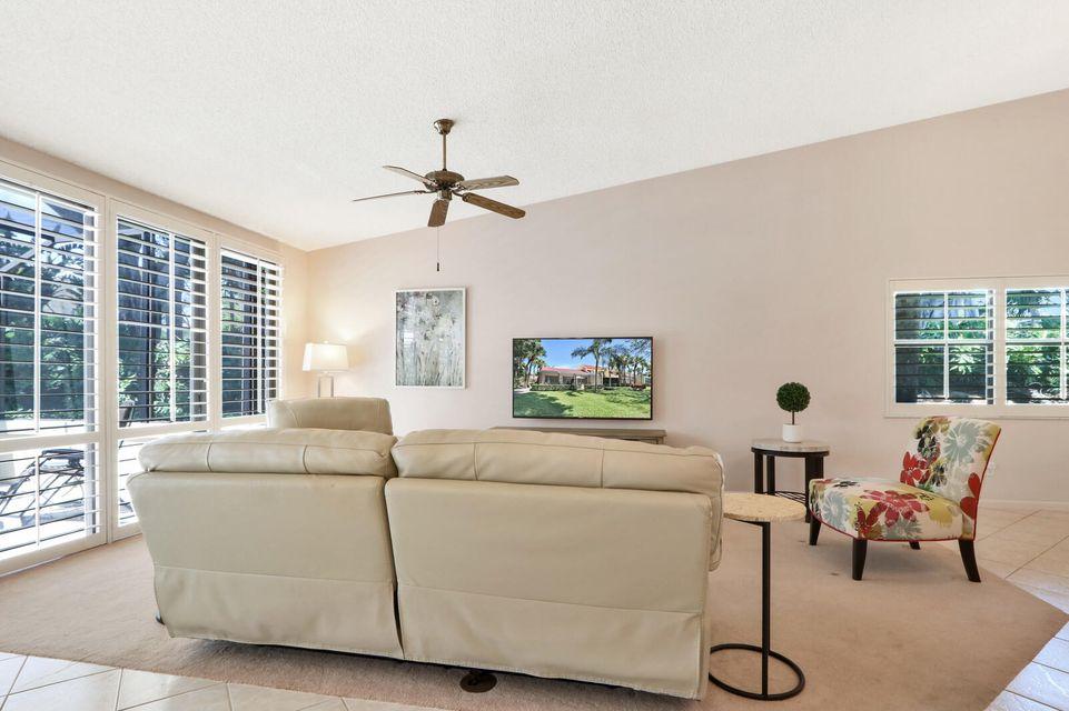 805 Windermere Way, Palm Beach Gardens, FL, 33418