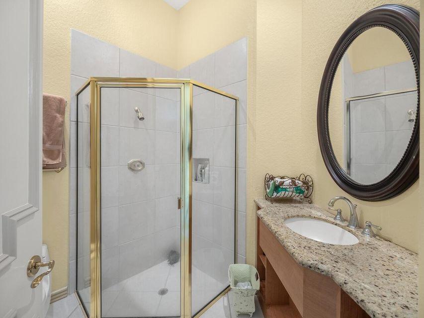 152 Windward Drive, Palm Beach Gardens, FL, 33418