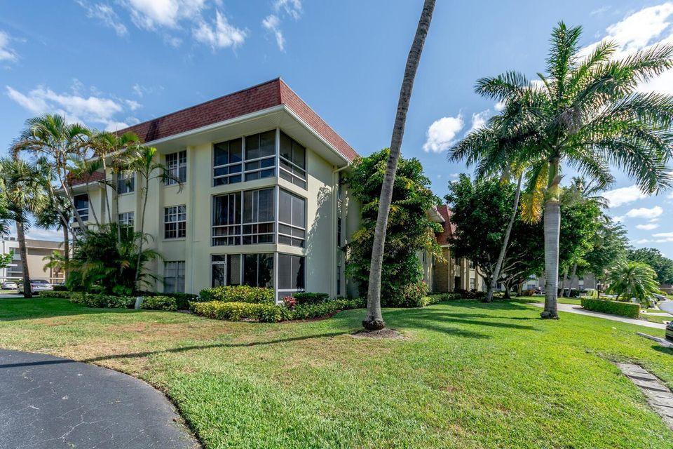 5520 Tamberlane Circle 311, Palm Beach Gardens, FL, 33418