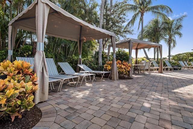 108 Via Condado Way, Palm Beach Gardens, FL, 33418