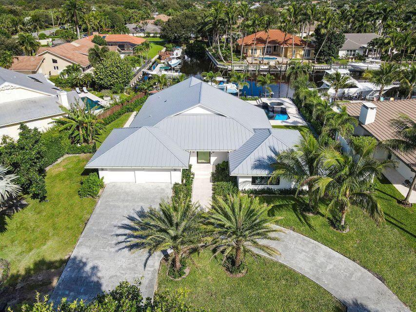 2380 Bay Village Court, Palm Beach Gardens, FL, 33410