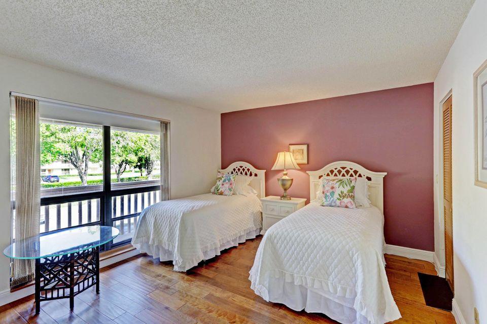 130 Brackenwood Road, Palm Beach Gardens, FL, 33418