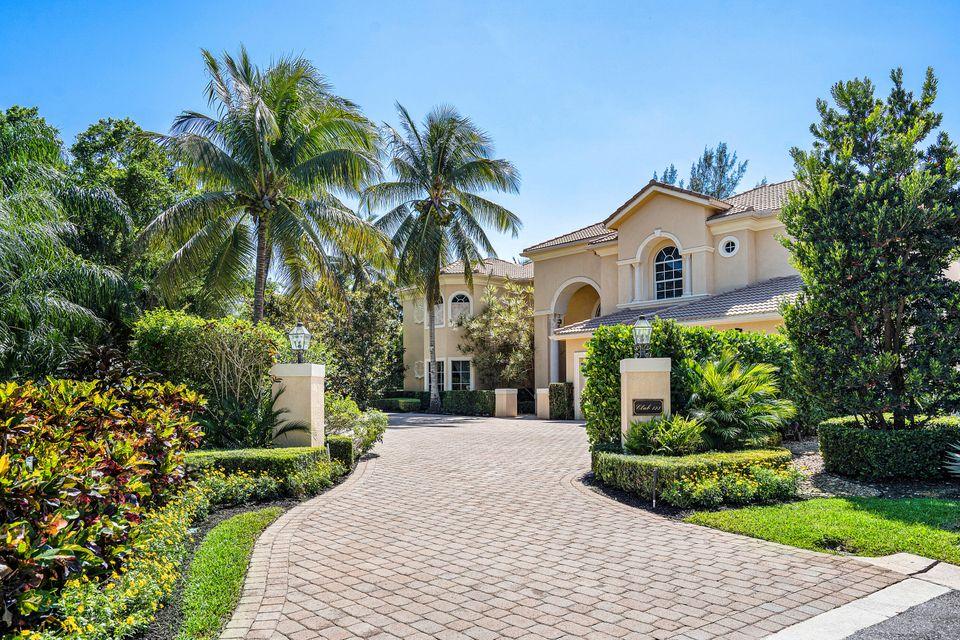 123 San Marita Way, Palm Beach Gardens, FL, 33418