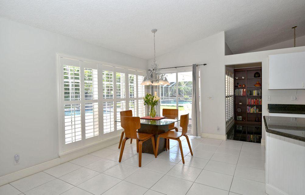 10232 Hunt Club Lane, Palm Beach Gardens, FL, 33418