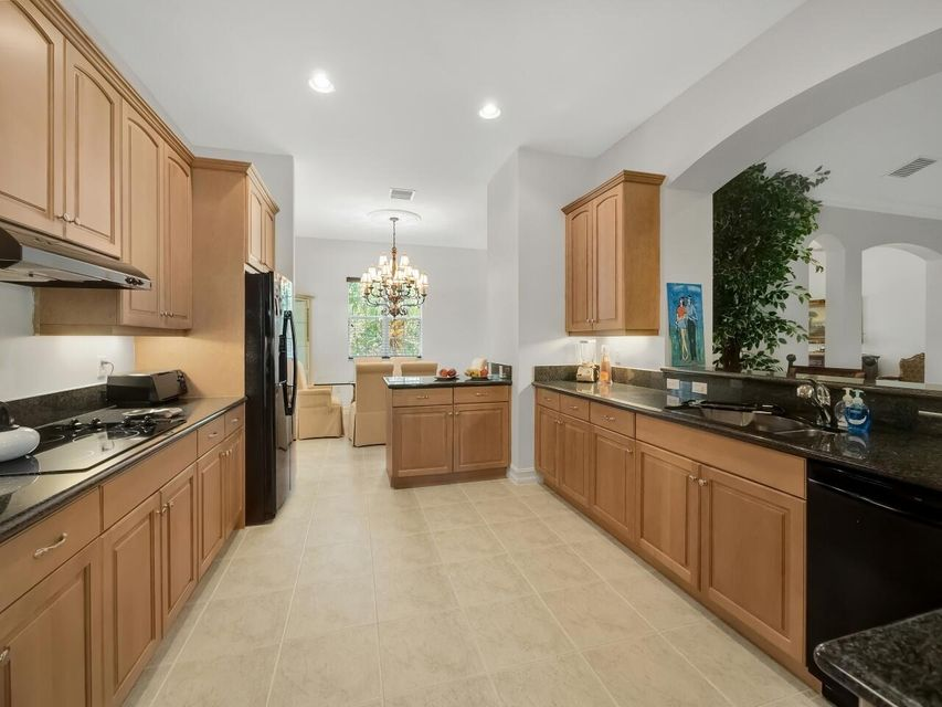 359 Chambord Terrace, Palm Beach Gardens, FL, 33410