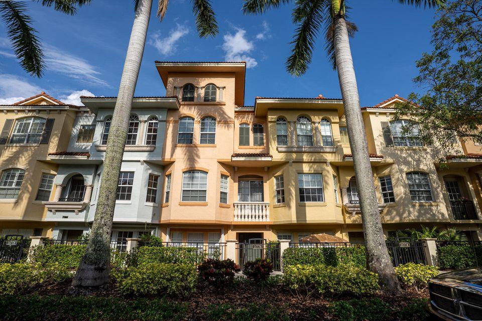 11776 Valencia Gardens Avenue, Palm Beach Gardens, FL, 33410