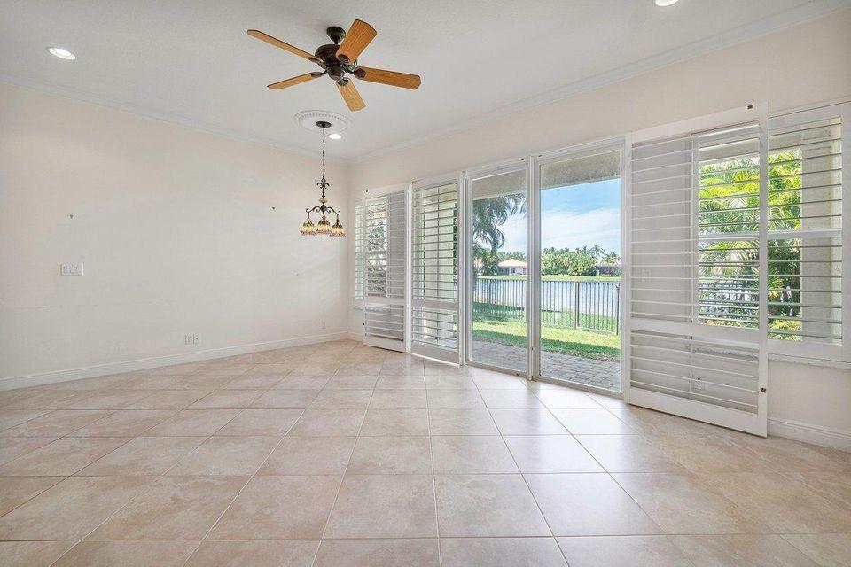 200 Via Condado Way, Palm Beach Gardens, FL, 33418
