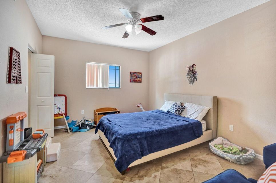 2810 Grande Parkway 106, Palm Beach Gardens, FL, 33410