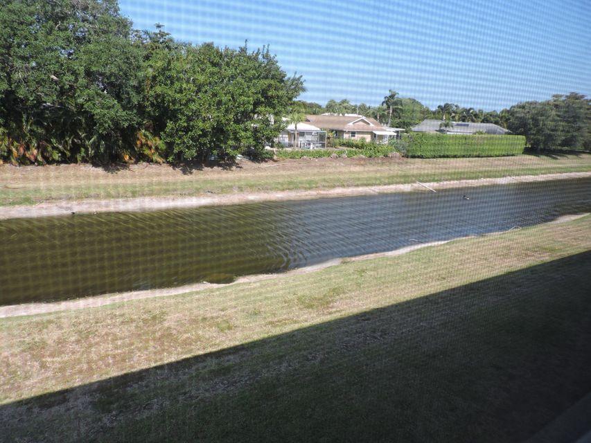 10747 N Military Trail 6, Palm Beach Gardens, FL, 33410
