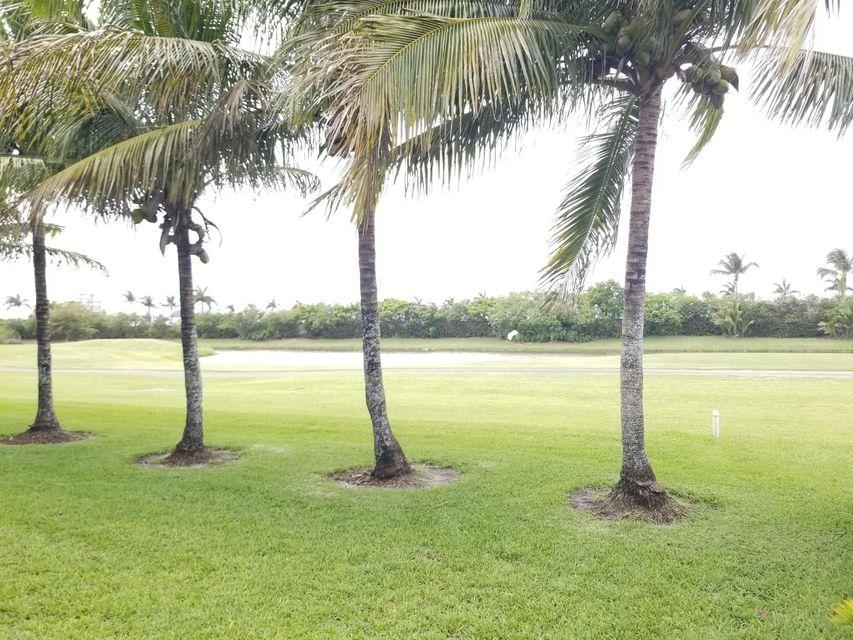 8833 Marlamoor Lane, Palm Beach Gardens, FL, 33412