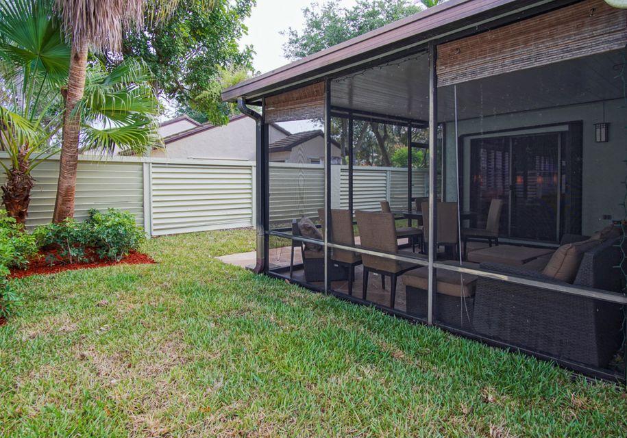 54 Ironwood Way N, Palm Beach Gardens, FL, 33418