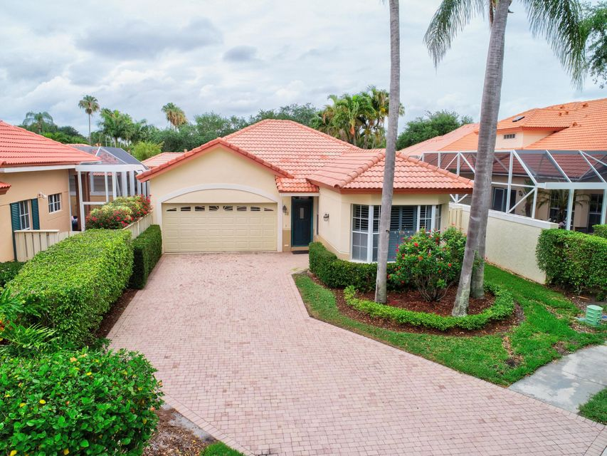 73 Spyglass Way, Palm Beach Gardens, FL, 33418