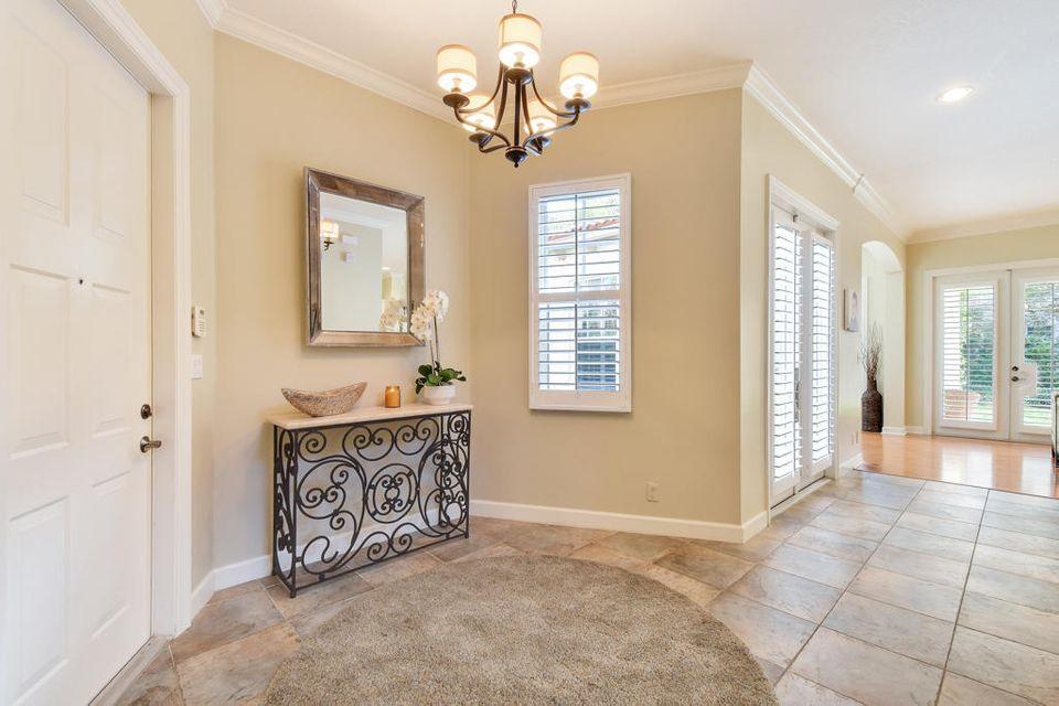 759 Bocce Court, Palm Beach Gardens, FL, 33410