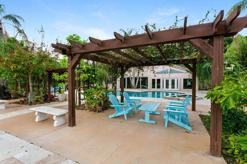8688 Kelso Drive, Palm Beach Gardens, FL, 33418