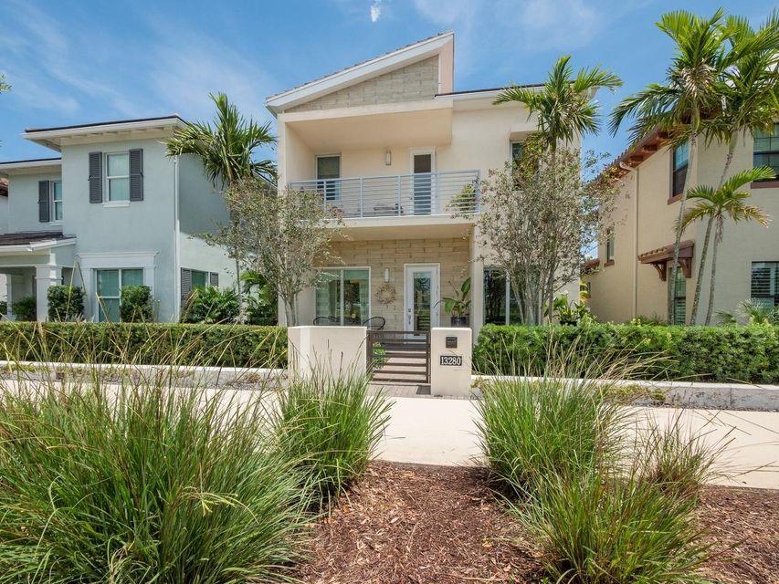 13280 Alton Road, Palm Beach Gardens, FL, 33418