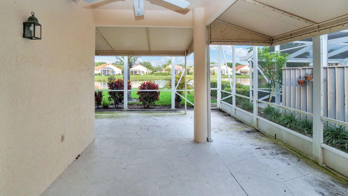 645 Masters Way, Palm Beach Gardens, FL, 33418