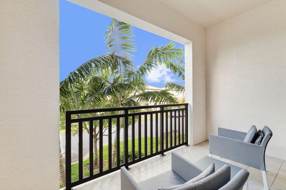 4077 Faraday Way, Palm Beach Gardens, FL, 33418