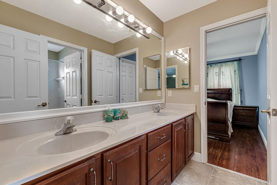 8134 Bautista Way, Palm Beach Gardens, FL, 33418