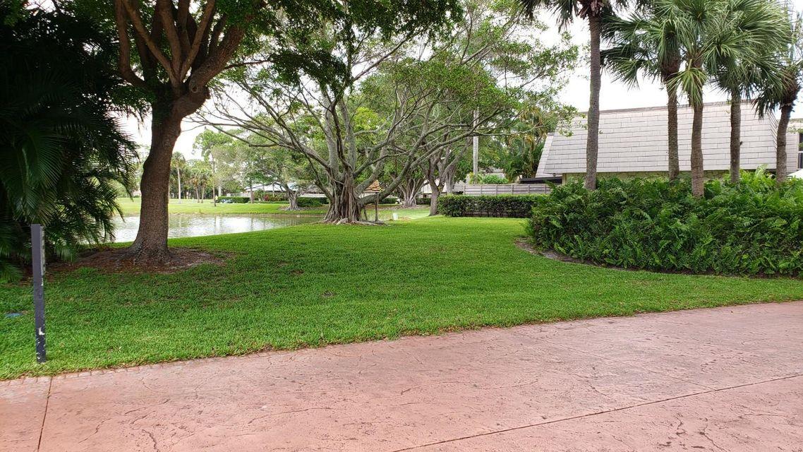 1110 11th Terrace, Palm Beach Gardens, FL, 33418