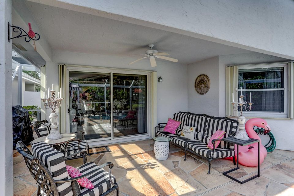 285 Canterbury Drive W, Palm Beach Gardens, FL, 33418