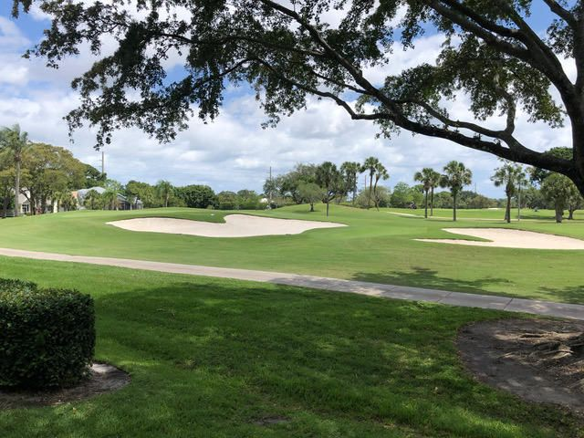 13880 Crosspointe Court, Palm Beach Gardens, FL, 33408