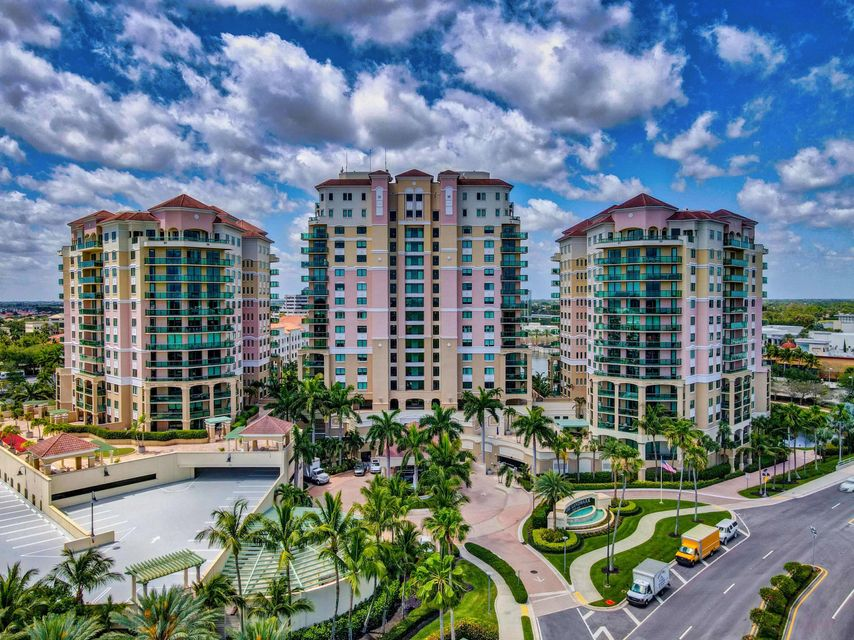 3620 Gardens Parkway 802b, Palm Beach Gardens, FL, 33410